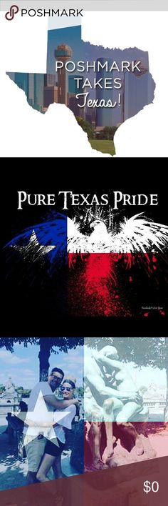 For every item I sell I will donate 2! Help Texas! Please help buy purchasing today. Benefiting Hurricane Harvey Victims hit hard in Texas. For every item I sell I will go into my closet and pick 2 items to donate to the ladies of Texas who sadly lost everything due to floods. 💙❤️💙❤️ Valentino Shoes Sandals