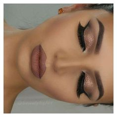 Instagram photo by Huda Kattan • Aug 27, 2015 at 7:51pm UTC ❤ liked on Polyvore featuring makeup