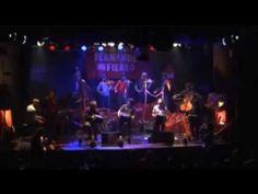 """ORQUESTA TIPICA FERNANDEZ FIERRO - """"Che bandoneón"""" (Troilo / Manzi) - YouTube"""