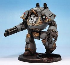 Carcharodons Astra: A Space Sharks Log