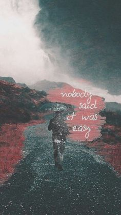Shared by Jazmin Carrizo. Find images and videos about wallpaper, lockscreen and coldplay on We Heart It - the app to get lost in what you love. Coldplay Quotes, Coldplay Lyrics, Song Quotes, Music Lyrics, Qoute, Coldplay Wallpaper, Song Lyrics Wallpaper, Wallpaper Quotes, Wallpaper Backgrounds