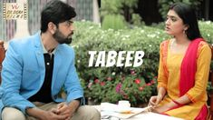 TABEEB -The Physician | Award Winning Hindi Short Film | Official Traile... Short Films, Hindi Movies, Official Trailer, True Stories, Awards