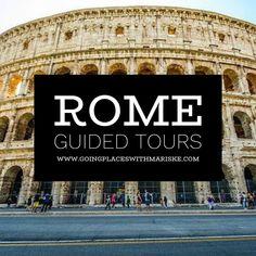 Passport Travel, Us Travel, Rome Guide, Vatican, Weekend Getaways, Italy Travel, My Dream, Venice, Travel Destinations