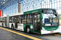 Prefeitura de SP anuncia ar-condicionado em todos os ônibus até 2017 - http://metropolitanafm.uol.com.br/novidades/life-style/prefeitura-de-sp-anuncia-ar-condicionado-em-todos-os-onibus-ate-2017