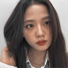 Jisoo Do Blackpink, Blackpink Jisoo, Yg Entertainment, South Korean Girls, Korean Girl Groups, Blackpink Icons, Bts Black And White, Blackpink Members, Cute Baby Videos