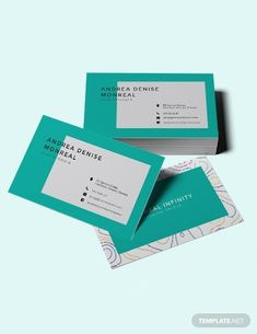 Pharmacist Business Card Business Card Templates Designs 2019