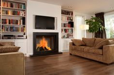 Sussex Fireplace Gallery - The largest Fireplace & Fire specialist in East Sussex serving areas including Eastbourne, Brighton, Hastings, Uckfield. Log Burner Fireplace, Fireplace Shelves, Wood Fireplace, Wood Burner, Modern Gas Fireplace Inserts, Wood Burning Fireplace Inserts, Electric Stove Fireplace, Wood Stove Surround, Fireplace Gallery