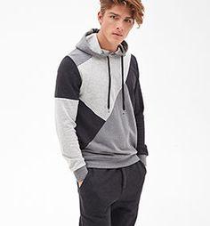 21MEN | Men's clothing - denim, t-shirts, shoes and accessories