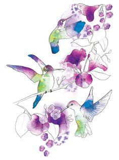 WILLA GEBBIE #illustration #adelineloves #women #art #womancan