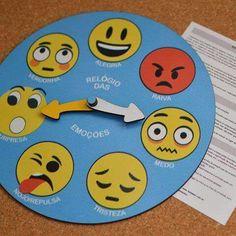 My Feelings Book Kids Crafts, Preschool Crafts, Diy And Crafts, Paper Crafts, Social Emotional Activities, Emotions Activities, Toddler Activities, Preschool Classroom, Preschool Learning