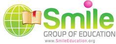 http://www.SmileEducation.org