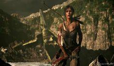 https://www.durmaplay.com/oyun/tomb-raider-2014/resim-galerisi Tomb Raider 2014