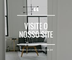 www.lucianatomas.com.br