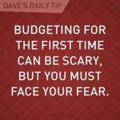 Dave's Daily Tip #6