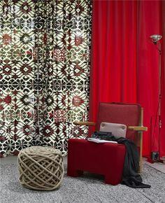 De Ploeg www.onlinegordijnenshop.nl