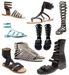 Tips Para Combinar Las Sandalias.  Las sandalias son un tipo de calzado que siempre luce a la moda y gracias a su versatilidad se pueden combinar muy bien con todo tipo de prendas. Hay muchísimos modelos para usar tanto de día como de ... Ver más aquí: https://zapatosdefiestaonline.com/tips-para-combinar-las-sandalias/