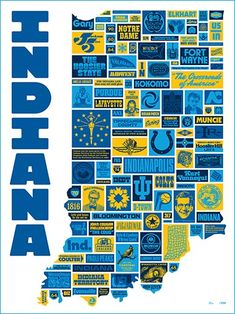Despite my better judgment, I love my birth state. INDIANA_POSTER_site.jpg