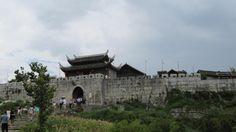Qingyan Ancient Town, Guiyang - TripAdvisor Guiyang, 2 In, Trip Advisor, Louvre, Mansions, House Styles, Building, Travel, Viajes