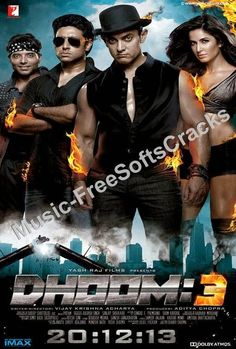 watch hindi film d day online