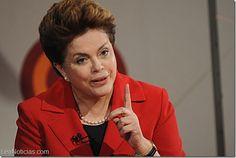 """Dilma Rousseff: """"La Alianza del Pacífico y el Mercosur deben ser complementarios"""" - http://www.leanoticias.com/2015/05/27/dilma-rousseff-la-alianza-del-pacifico-y-el-mercosur-deben-ser-complementarios/"""