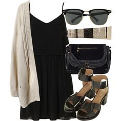 """Untitled #2837"" by laurenmboot on Polyvore"