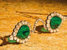 irjf_indian_jewels