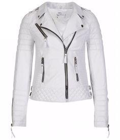 Coats For Women, Jackets For Women, Napa Leather, Real Leather, Lambskin Leather Jacket, Leather Jackets, Moto Style, Shearling Coat, Light Jacket