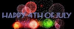 Have a safe and happy 4th from all of us at Current Events! #welove2promote #digitalproducts #software #makemoneyonline #workfromhome #ebooks #arts #entertainment #bettingsystems #business #investing #computers #internet #cooking #food #wine #ebusiness #emarketing #education #employment #jobs #fiction #games #greenproducts #health #fitness #home #garden #languages #mobile #parenting #families #politics #currentevents #reference #selfhelp #services #spirituality #newage #alternativebeliefs…