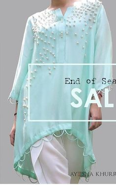 The color order contact my whatsapp number 7874133176 Pakistani Wedding Outfits, Pakistani Party Wear, Pakistani Dresses, Indian Dresses, Stylish Dresses, Simple Dresses, Casual Dresses, Fashion Dresses, Kurta Designs