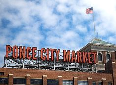 Should you be going to Ponce City Market or Krog Street Market? It depends on what you're looking for. You just moved in to your new apartment and…