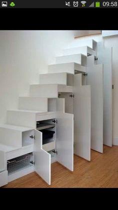 Diy interior design