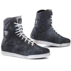 Chaussures TCX Boots X-RAP GORETEX