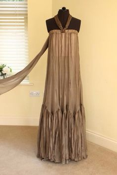 Ebay evening dresses zara