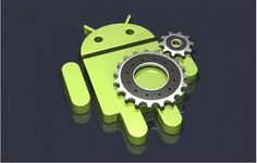 Conheça os 5 aplicativos que mais afetam o desempenho do Android!!! :)