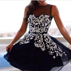 homecoming dress patterns | Prom dress pattern: the best prom dresses patterns to shop