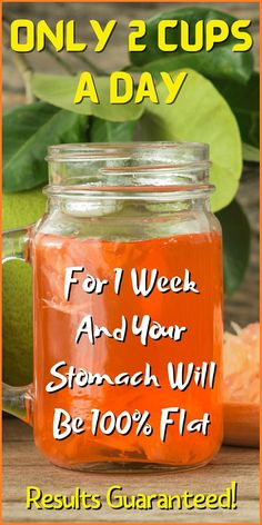 Weight Loss Juice, Weight Loss Drinks, Weight Loss Smoothies, Fast Weight Loss, Weight Loss Results, Weight Loss Tips, Weight Loss Success Stories, Weight Loss Diet Plan, Weight Loss Plans