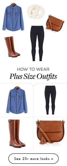 """""""Yeahh"""" by amourmadina on Polyvore featuring Manon Baptiste, Burberry, Echo and Monsoon"""