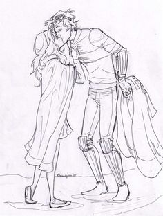 Quidditch part 2/2