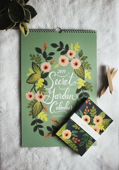 Rifle Paper Co. #giveaway