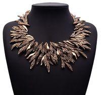 Nieuwe mode-sieraden ketting statement n3559 2015-inzinklegering sieraden van kostuum en mode sieraden op m.dutch.alibaba.com.