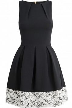 Castigi rochia preferata daca dai share acum! Mai multe share-uri, mai multe sanse! Rochie Estella PLUS