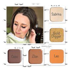 Maskcara eyeshadows Eyeshadows, Photo And Video, Simple, Videos, Makeup, Life, Instagram, Make Up, Eyeshadow