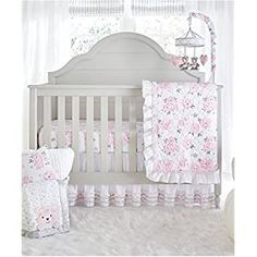 Perfect for your Baby and Nursery Wendy Bellissimo Velboa Contoured Diaper Pad Cover for Diaper Changer from The Savannah Collection – Floral Print in White, Pink & Grey,Wendy Bellissimo Velboa Contoured Diaper Pad Cover for Diaper Changer from The Savannah Collection - Floral Print in White, Pink & Grey, STYLISH: Ready for a chic baby nursery? Look no further than Wendy Bellissimo's Savannah c...