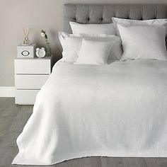 Colville Collection   The White Company