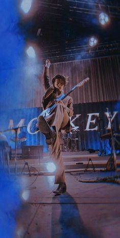 Alex Turner, Arctic Monkeys Wallpaper, Monkey Wallpaper, Linkin Park, Alex Arctic Monkeys, Do I Wanna Know, Indie, Monkey 3, The Last Shadow Puppets