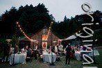 delightful wedding venue! #weddings