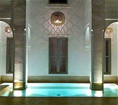 VIAJES MARRAKECH - ¿Dónde dormir en Marrakech?