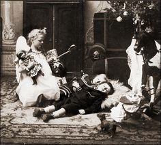 #Foto Post Mortem #death photography #victorian photography