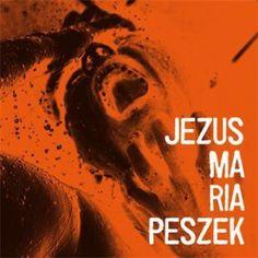 Maria Peszek - Jezus Maria Peszek - recenzja na serwisie Muzyczny Horyzont
