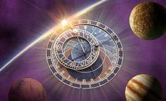 Daily Horoscope 2017   Day by Day Horoscope 2017: Daily Horoscope January 19th 2017